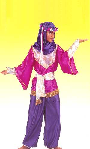 Costume-Orientale-F1