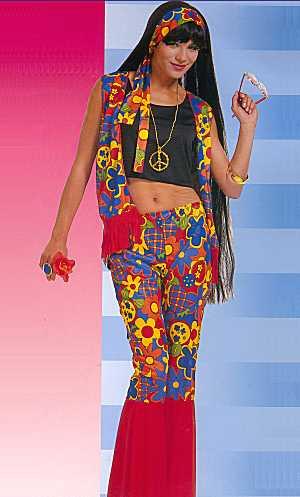 Costume-Hippy-F1