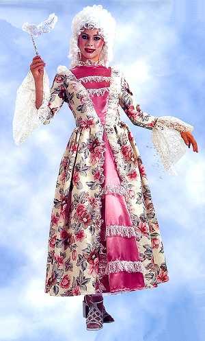 Costume-Marquise-F3