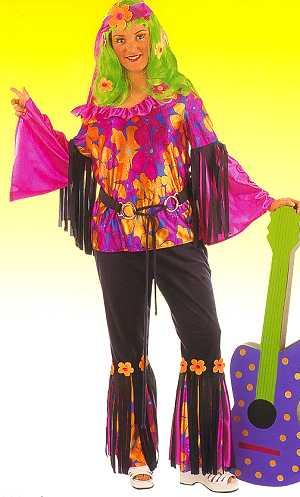Costume-Hippy-F2