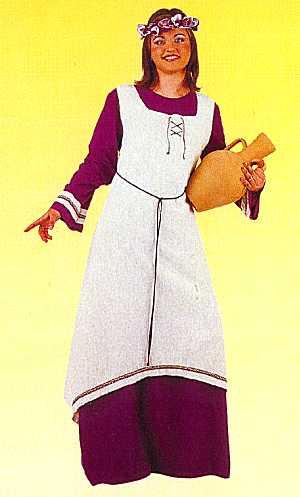 Costume-Médiévale-F1