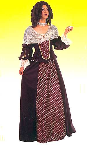 Costume-Marquise-F2