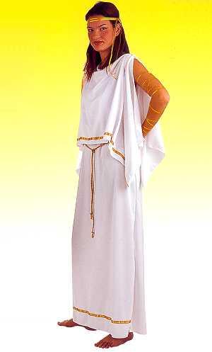 Costume-Romaine-Adonia