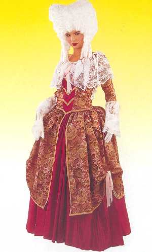 Costume-Marquise-F4