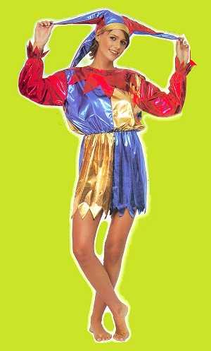 Costume-Bouffon-F2