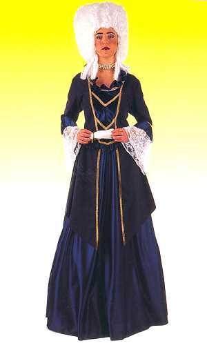Costume-Marquise-F1