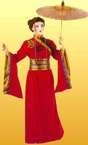 Costume-Geïsha-F2