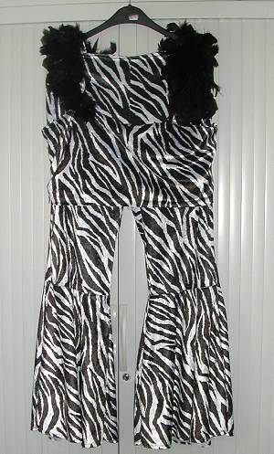 Pantalon-Disco-F2