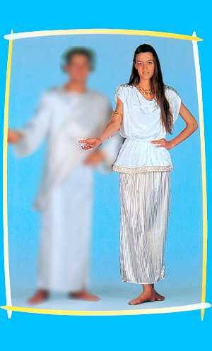 Costume-Romaine-F1