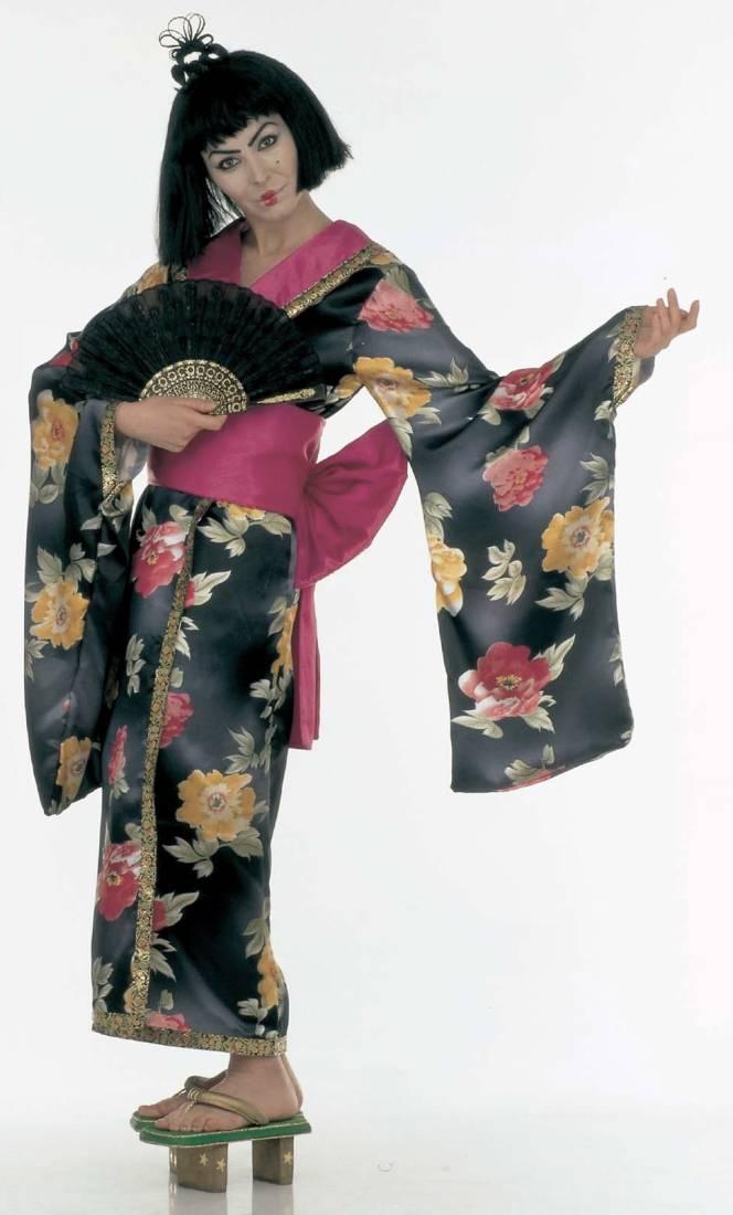Costume-Ge�sha-femme