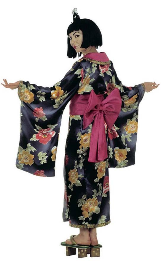 Costume-Ge�sha-femme-2