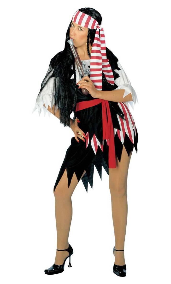 Robe-de-Pirate-femme