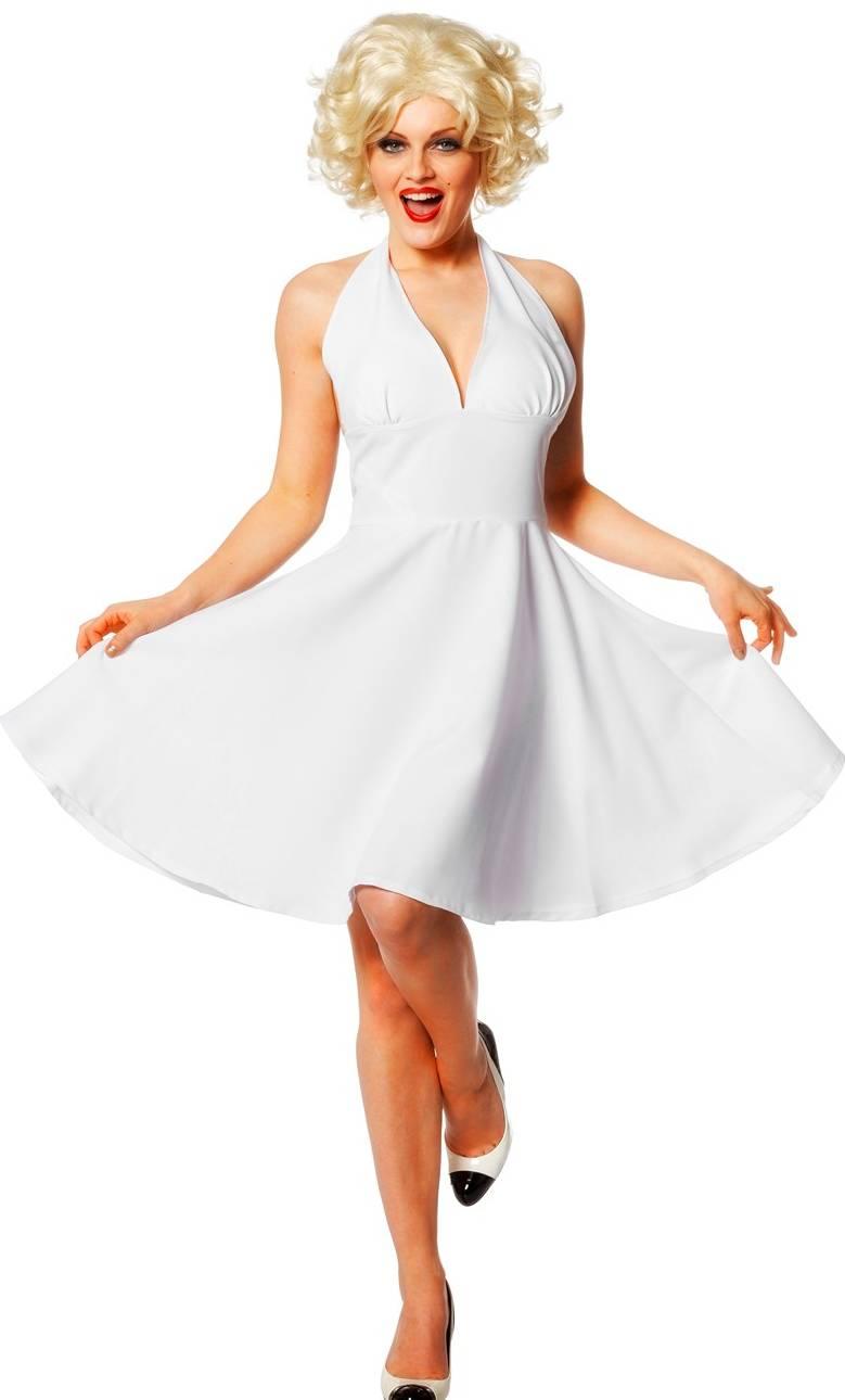Costume-Marylin-Femme