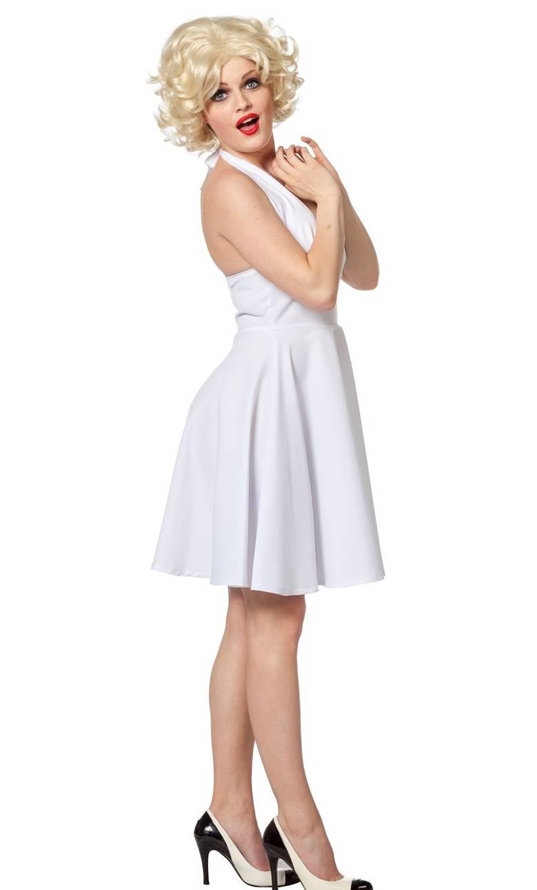 Costume-Marylin-Femme-2