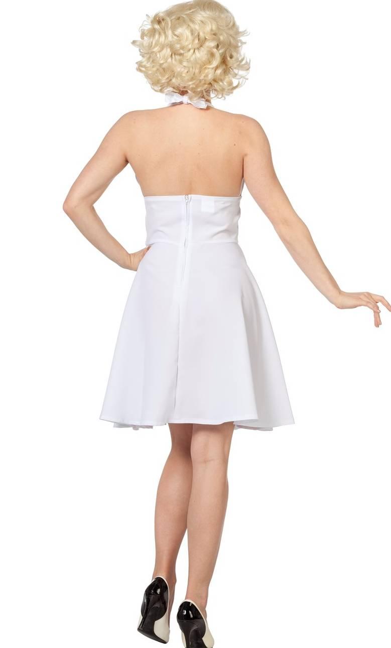 Costume-Marylin-Femme-3