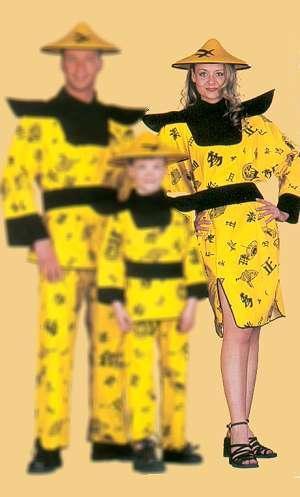 Costume-Chinoise-F3