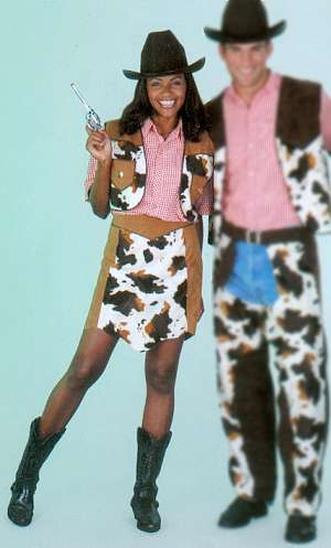 Costume-Cow-Girl-F3