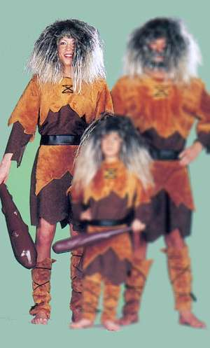 Costume-Primitive-F1
