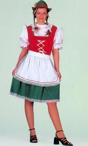 Costume-Tyrolienne-F3