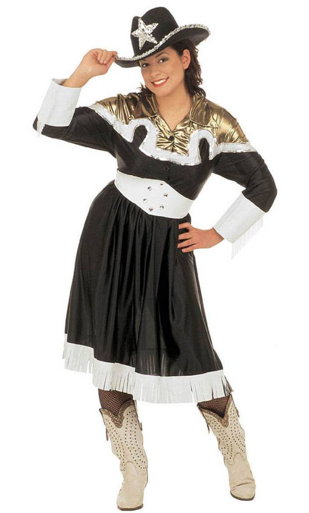 Costume-Cow-Girl-M-2