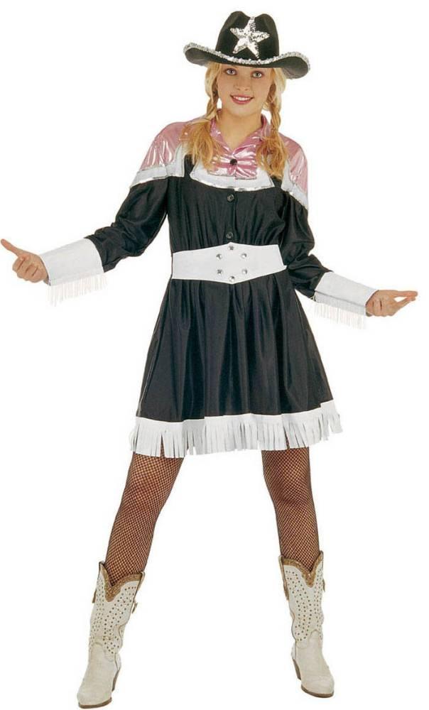 Costume-Cow-Girl-M-3