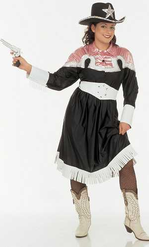 Costume-Cow-Girl-F5-2