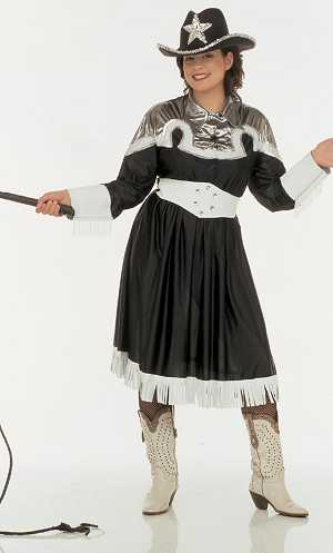 Costume-Cow-Girl-F5-3
