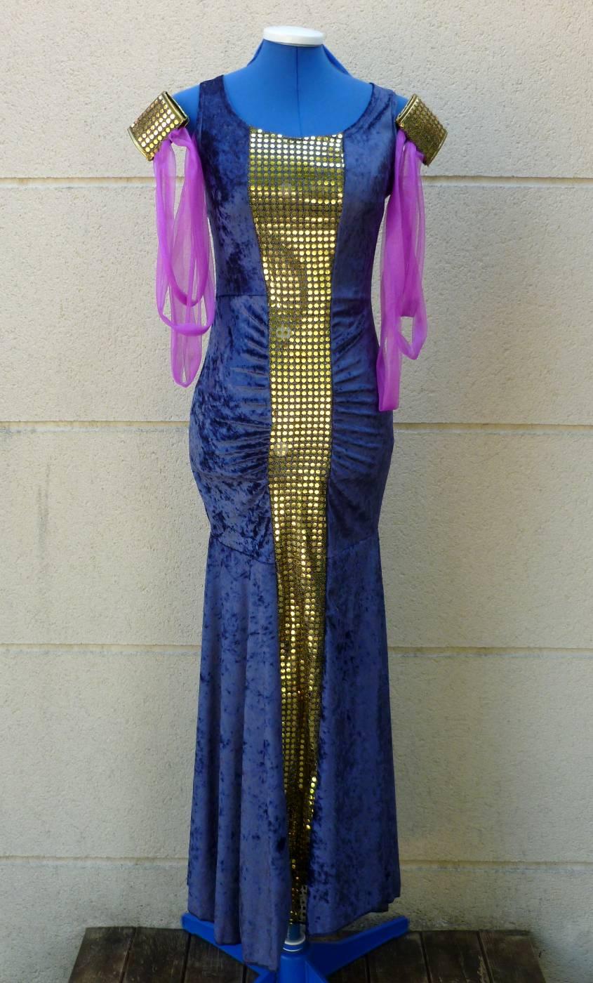 Robe-Egyptienne-Femme-2