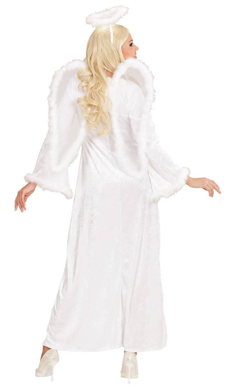 Costume-Ange-Femme-3