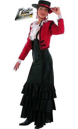 Costume-Espagnole-F2