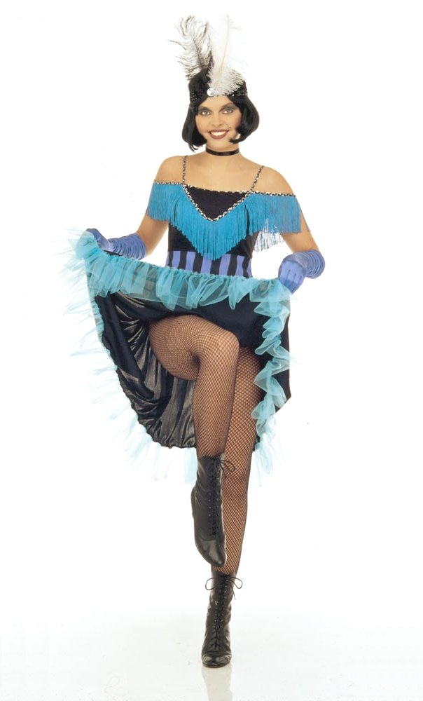 Costume-French-cancan-Femme-4