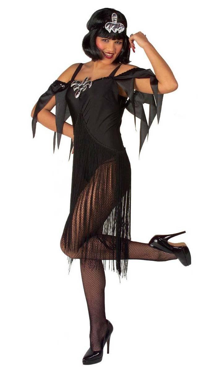 Costume-Charleston-Chicago-noire