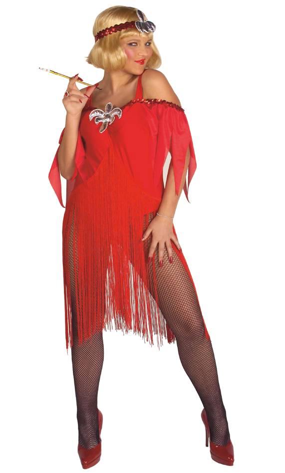 Costume-Charleston-rouge