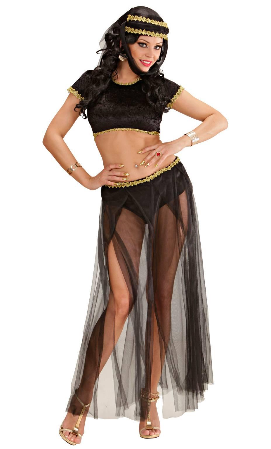 Costume-Danseuse-orientale-femme-2