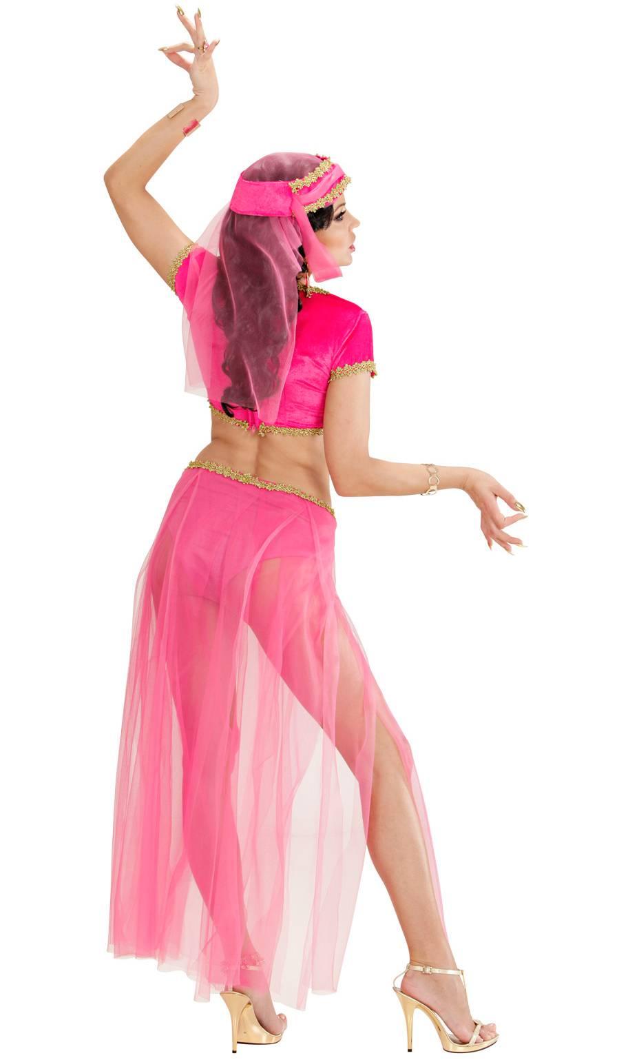 Costume-Danseuse-orientale-femme-3