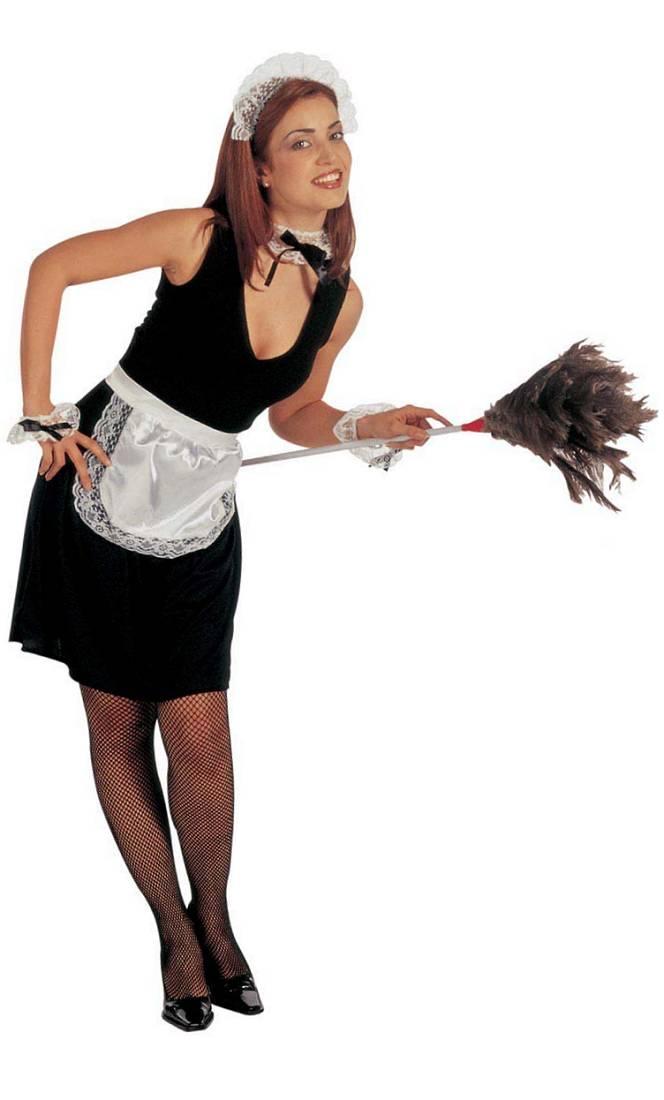 Costume-Set-de-servante