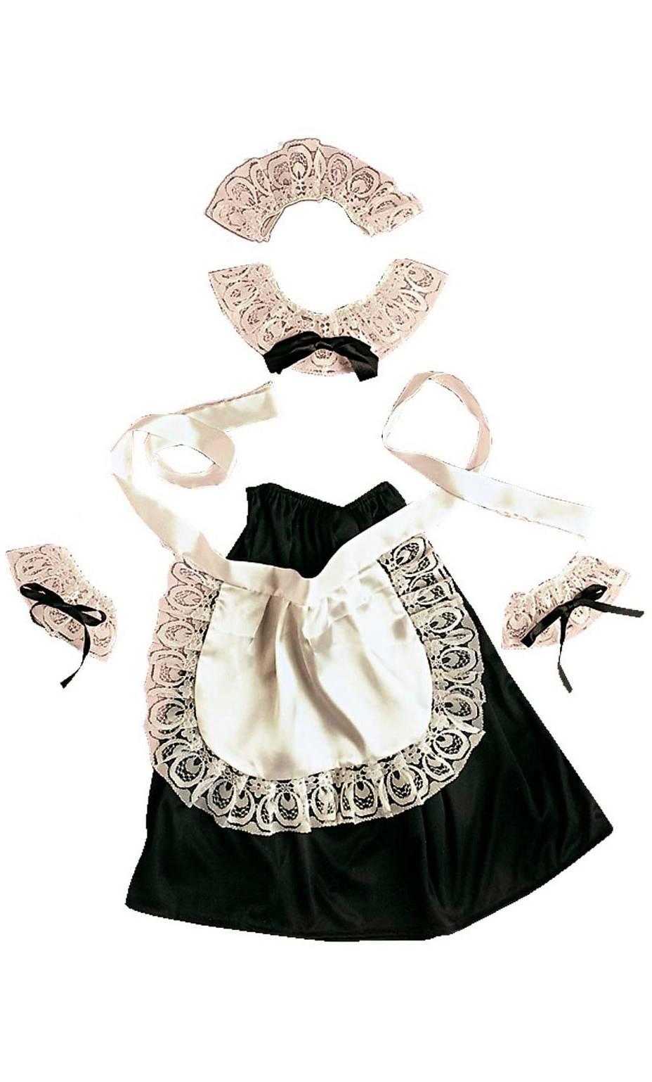 Costume-Set-de-servante-2