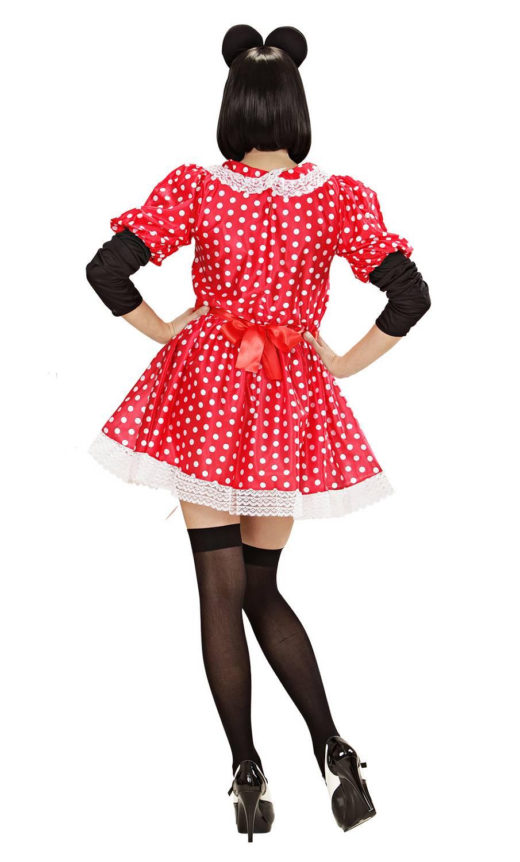 Costume-de-souris-femme-2