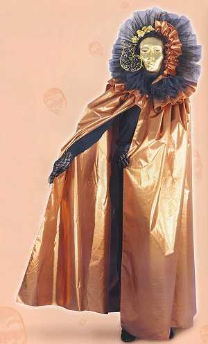 Costume-Venise-F1-cuivre