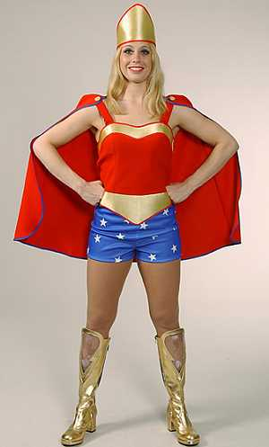 Costume-Wonder-Lady