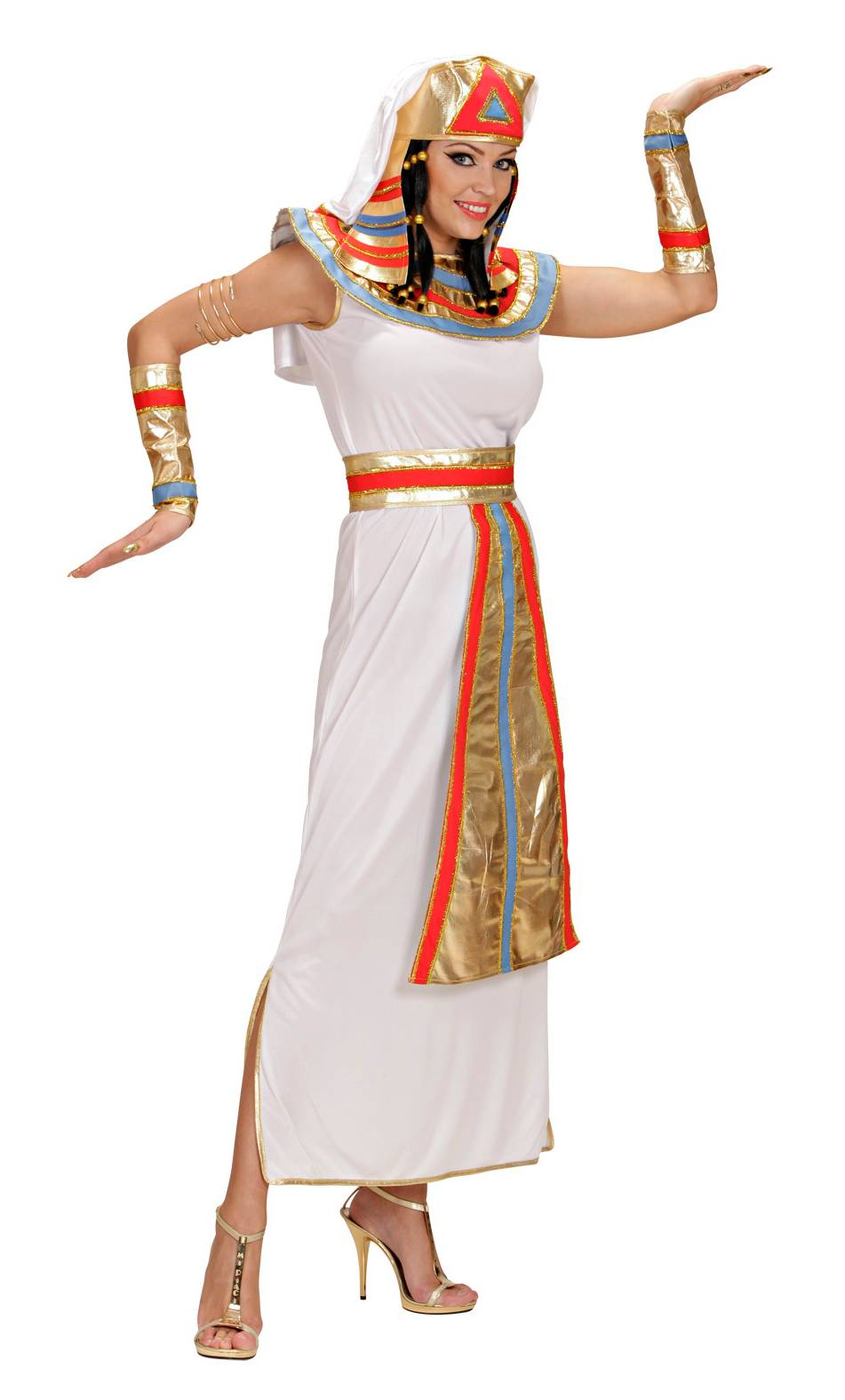 Costume-Egyptienne-Reine-du-Nil-2