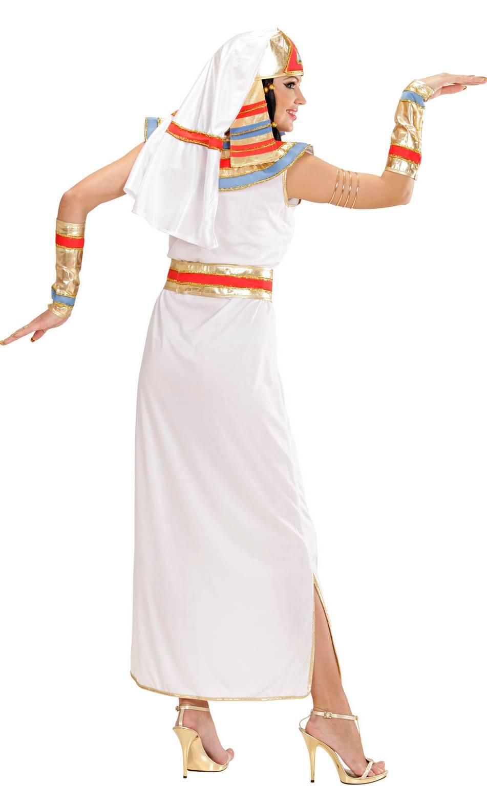 Costume-Egyptienne-Reine-du-Nil-3