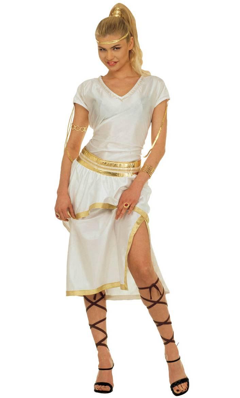 Costume-Deesse-Athena