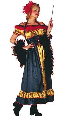 Costume-Saloon-Femme-2