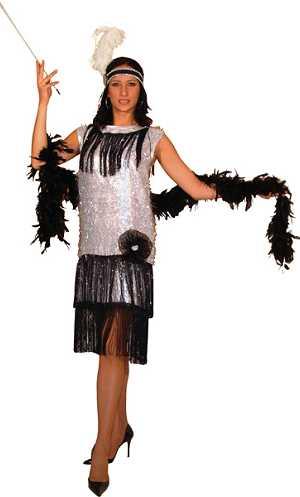 Costume-Charleston-F1