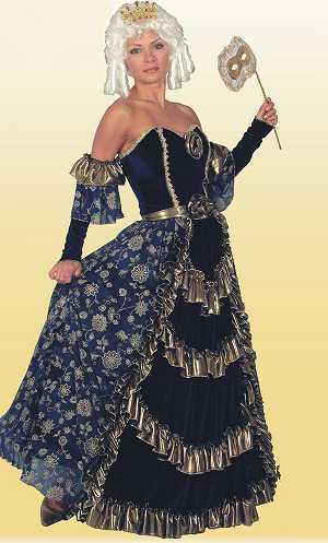 Costume-Marquise-F5