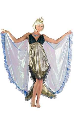 Costume-Sirène-F2