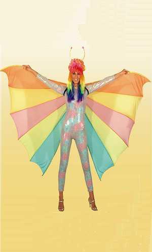 Costume-Papillon-F1