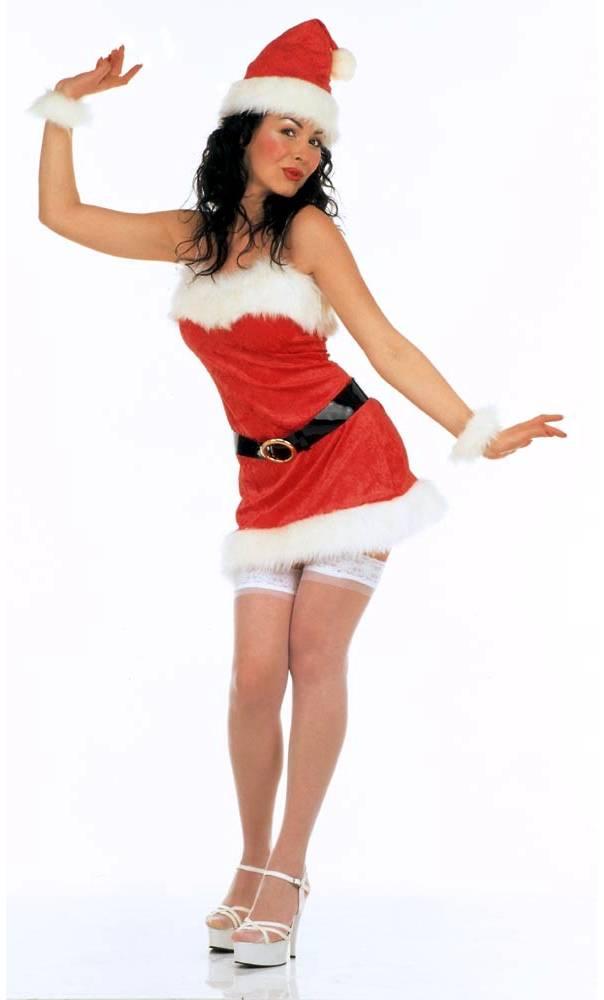 Costume-Miss-Mère-Noël