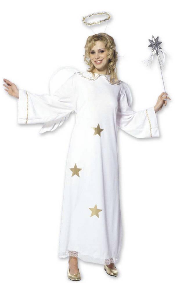 Costume-Ange-Femme